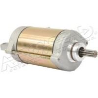 Starter Motor-Kymco-500MXU-500UVX