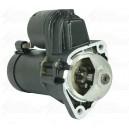 Démarreur-Moto Guzzi-1000 GT-NTX750-V1000-V35-V40-V50-V65-V75-V85-CX1000 LeMans