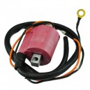 Ignition Coil-Big Boss-Trail Boss-Trail Blazer-ATP-Sportsman-Scrambler-Magnum-Xplorer-Xpédition-Worker-Ranger
