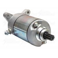 Starter Motor-Polaris-ATP300-ATP500