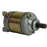 Starter Motor-KTM-520EXC-520MXC-520SX-525EXC-525MXC-525SMR-525SX-525XC-525XCW