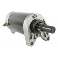 Starter Motor-Polaris-700 Classic-700 Touring-700-900 Fusion-700-900 RMK-900 Switchback