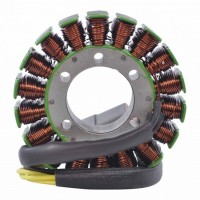 Stator-SkiDoo-Grand Touring 800-Summit 1000-MXZ 600-Mach 1000-Expedition-GSX-GTX