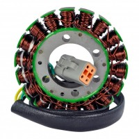 Alternateur Stator Allumage SkiDoo Legend MXZ Renegade Skandic Grand Touring GTX