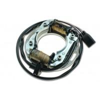 Stator-Suzuki -RM100-RM370-RM400-RM465-RM500