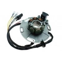 Stator Allumage Eclairage Suzuki RM125 RM250