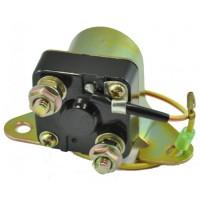 Relay Solenoid-Suzuki-GS250-GS300-GS400-GS425-GS450-GS550-GS650-GS750-GS850-GS1000-GS1100