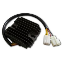 Regulator Rectifier-Suzuki-RGV250-GS400E-GSF400 Bandit-GSXR400 Import-RF400-GS500-GS500E