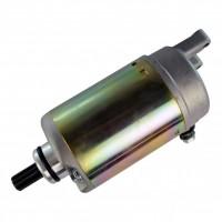 Starter Motor-Suzuki-GS500F-GS500K-GS500E-GSXR750-GSXR750 Katana