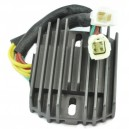 Regulator Rectifier-Arctic Cat-300-375-400-500