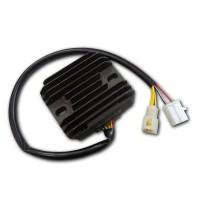 Regulator Rectifier-Suzuki-VX800 Marauder-VZ800 Marauder