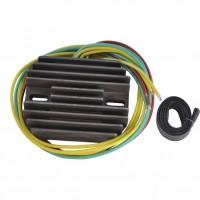 Regulator Rectifier-Suzuki-500 Quadrunner-GV700-VS800-GV1200-VS1400