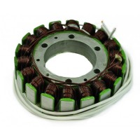 Alternateur Stator Honda VT500 Shadow