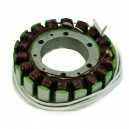 Stator-Honda-VT500 Shadow
