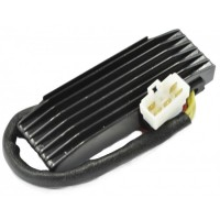 Regulator Rectifier-Suzuki-VS800 S50 Boulevard-VS800 Intruder-VS1400 Intruder