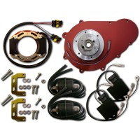 Allumage Stator Rotor Bobine CDI Suzuki GS1000