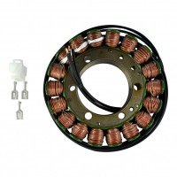 Alternateur Stator Allumage Suzuki TL1000RS