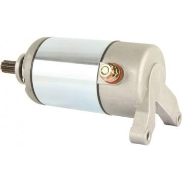 Démarreur-Suzuki-LT160-LT230-LT250 Quadrunner-250 Ozark-LTZ250