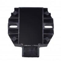 Régulateur Rectifieur-Honda-TRX250 Recon-TRX250 Sportrax-TRX400 Sportrax