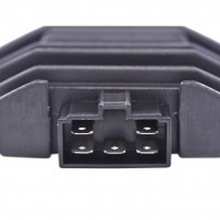 Regulator Rectifier-Yamaha-FZR600R-YZF600R-YZFR1-YZFR6-YZFR6S