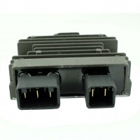 Regulator Rectifier-Mosfet-Honda-CBR1000RR