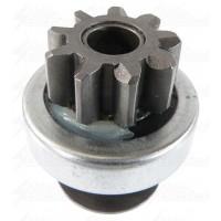 Starter Drive-JOHN DEERE-F725-F911-G5500KE Generator-GX345-LX178-LX188-LX279-LX289