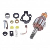 Starter Rebuild Kit-KTM-300EXC-300XCW-250XC-250XCW-Honda-CRF450X