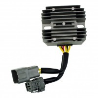 Regulator Rectifier-Arctic Cat-450-400-350-425-366