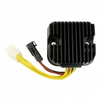 Regulator Rectifier-Mosfet-Polaris-Sportsman 700-Sportsman 800