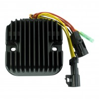 Regulator Rectifier-Mosfet-Polaris-RZR800-Ranger 500-Sportsman 500-Ranger 700-Sportsman 700-Sportsman 800