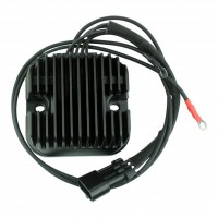 Regulator Rectifier-Mosfet-Victory-Hard-Ball-Cross Country-Cross Roads-Vision