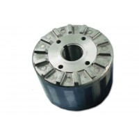 Volant Magnétique Rotor Ducati Darmah 900SD 750 F1 Indiana 350 650 750 MHR 900 1000 Paso 750 906-907ie