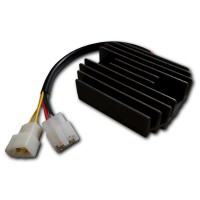 Regulator Rectifier-Ducati-GT1000-748-620SS-750SS-800SS-900SS-ST2-ST3-ST4-Hympermotard 796 1100