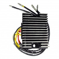 Regulator Rectifier-Ducati-944 ST2-916-Monster 900-750 900 SS-750 851 Sport-750 906 907 Paso-750 F1-748