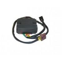 Régulateur Rectifieur-Vespa GTS 125-250 300