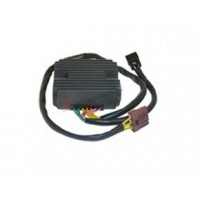 Regulator Rectifier-Vespa GTS 125-250-300