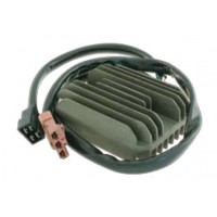 Regulator Rectifier-Gilera-Nexus 125-150-250-300-500
