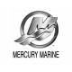 Starter Motor-Mercury Marine-Mariner-Engine 75-125HP