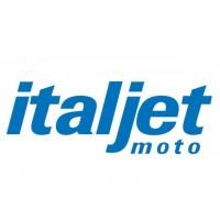 CDI-Italjet-Jet Set 125-Torpedo 125