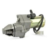 Starter Motor-Peugeot-XP6-XPS-XR6