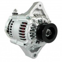 Alternator-Arctic Cat-370 660 Panther-660 Bearcat-660 Turbo Trail-Trail-Touring