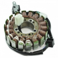 Technical Stator