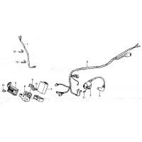CDI-Honda-TRX250X