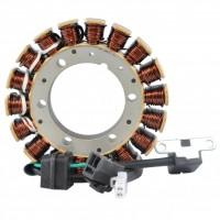 Stator-Suzuki-VL1500 Intruder