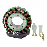 Stator-Triumph-Speed Triple 955-Sprint RS 955-Sprint ST 955-Tiger 955