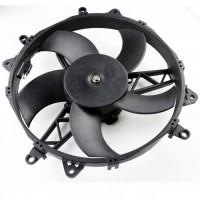 Ventilateur Radiateur Polaris RZR 570 Ranger 700 800 RZR 800 RZR S 800 Sportsman 600 700 800