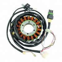 Alternateur Stator Polaris Hawkeye 300 Sportsman 300