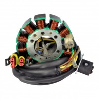 Allumage Alternateur Stator Polaris 700 Sportsman