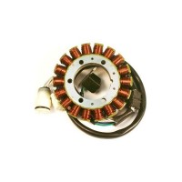Allumage Alternateur Stator Yamaha 660 Grizzly