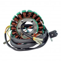 Allumage Alternateur Stator Polaris Sportsman 800 X2 EFI